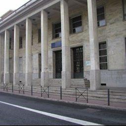 Institutbotanicmontpellier